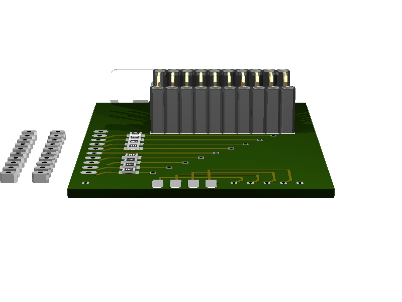 28 serial port monitor myelectronicprojects 0 0 0 - Serial port monitor ...